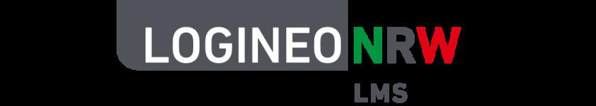 Logo von LOGINEO NRW LMS
